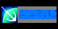 ampliconme-Abu-dhabi-terminal
