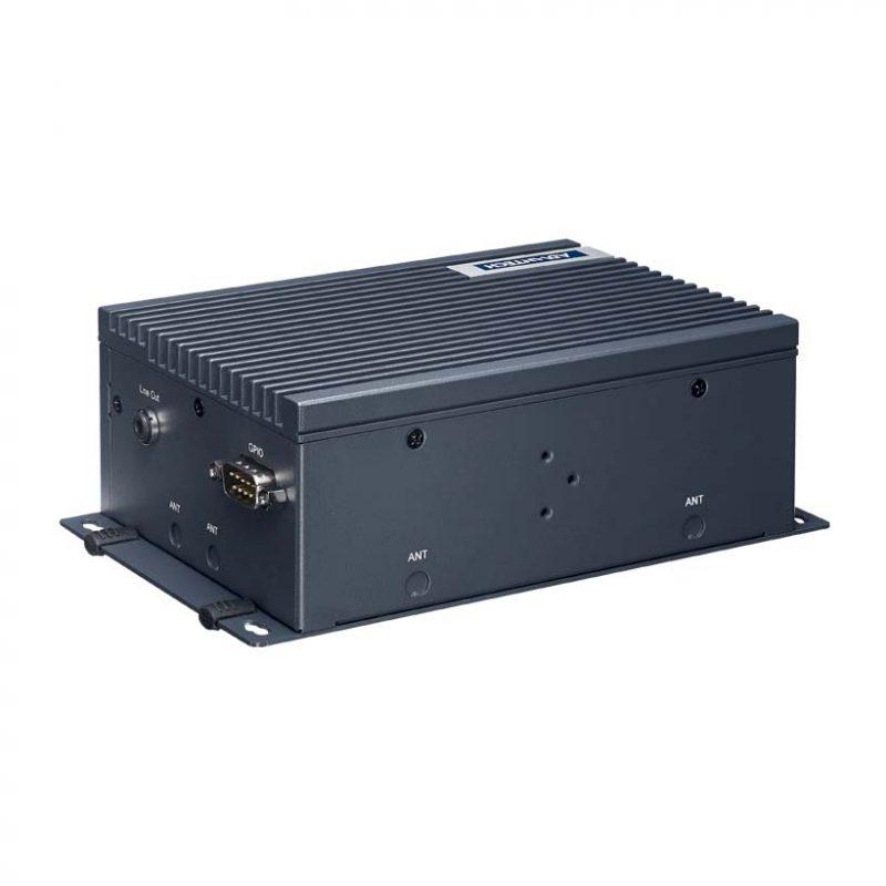 Advantech-UNO-238-87N1AE-1