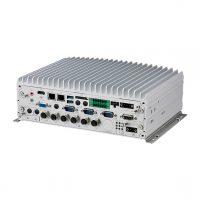 Nexcom-MVS 5603-C6SMK-1