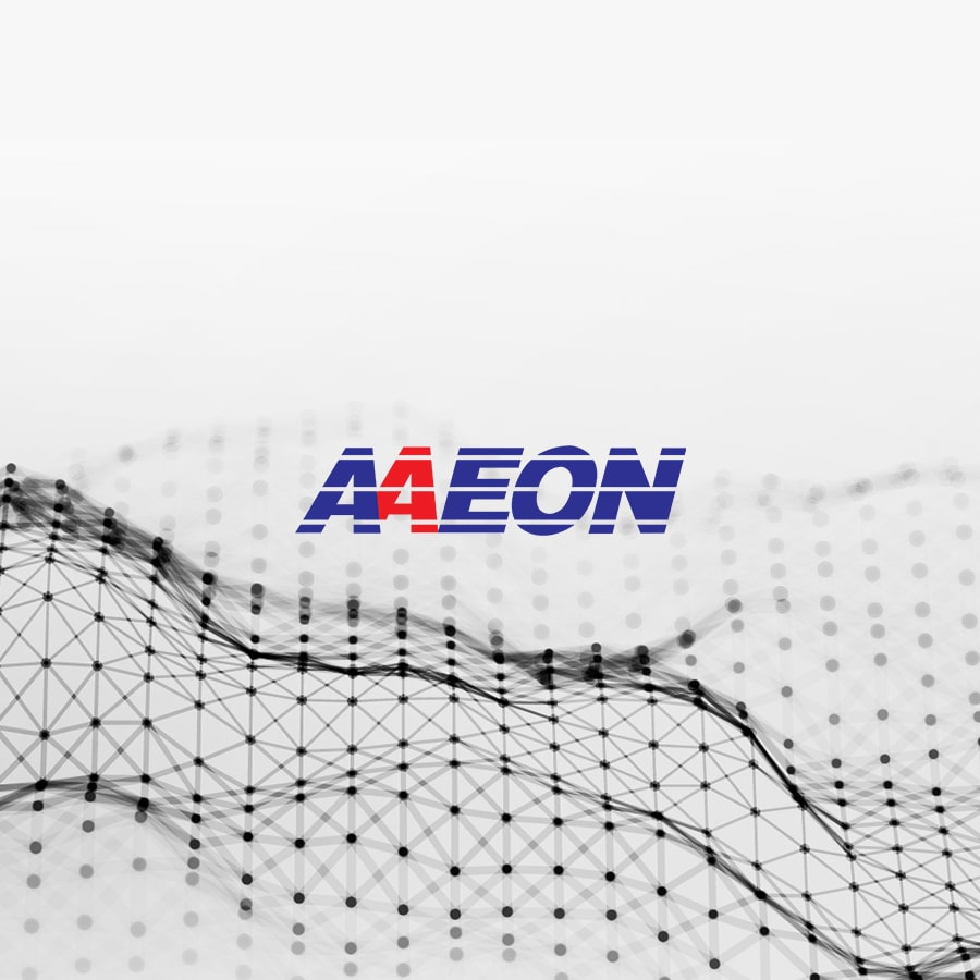 AAeon partner Amplicon middle east