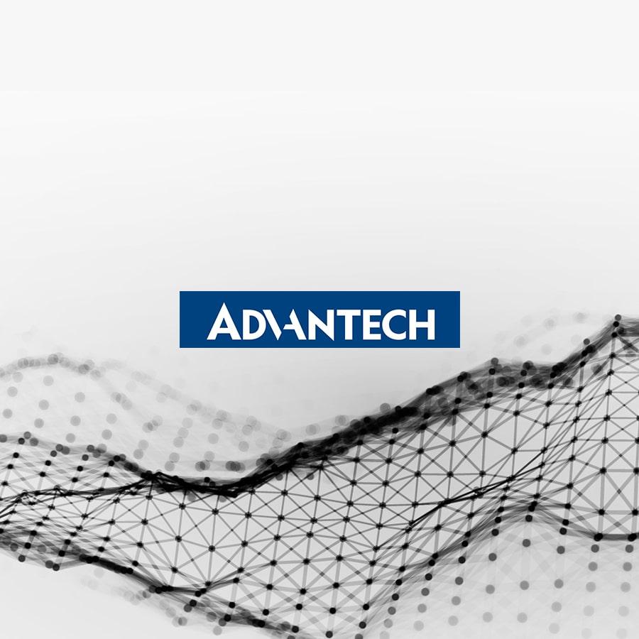 Advantech partner Amplicon middle ease