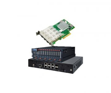 Cloud, Networking & Servers