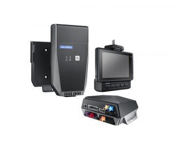 Intelligent Mobile Solutions & Logistics