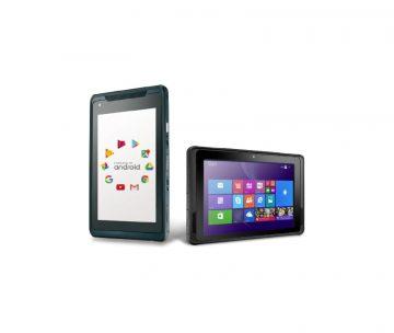 Mobile Computing Solutions