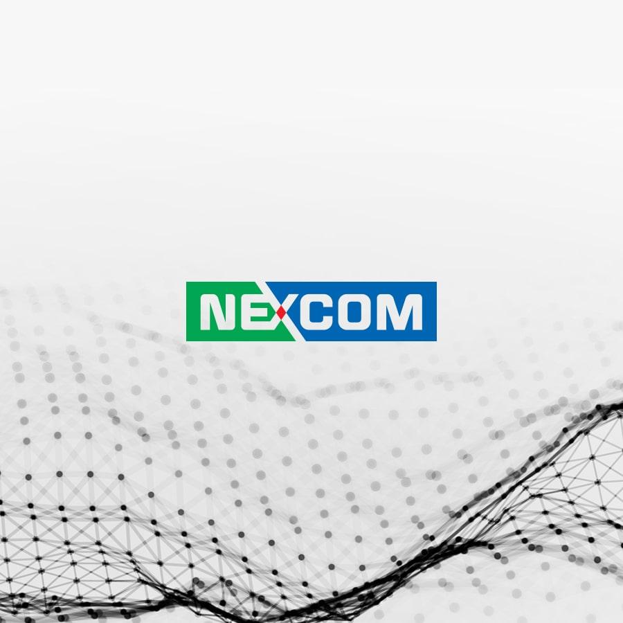 Nexcom partner Amplicon middle east