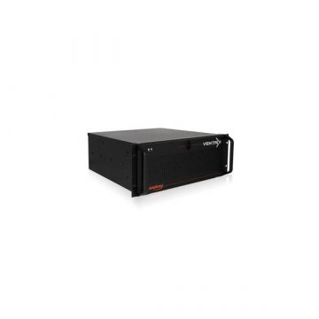 Amplicon middle east-Ventrix 4000 series
