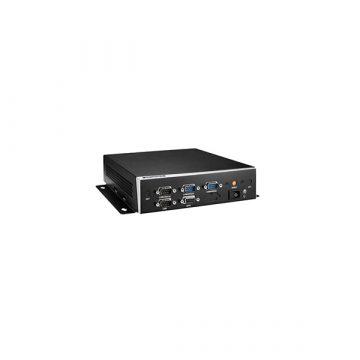 Amplicon middle east advantech EPC-R6410