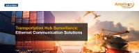 Amplicon middle east-advantech-intelligent-connectivity-en-surveillance-transportation-hub-2021-09-19-12_25_54_01-min (1)