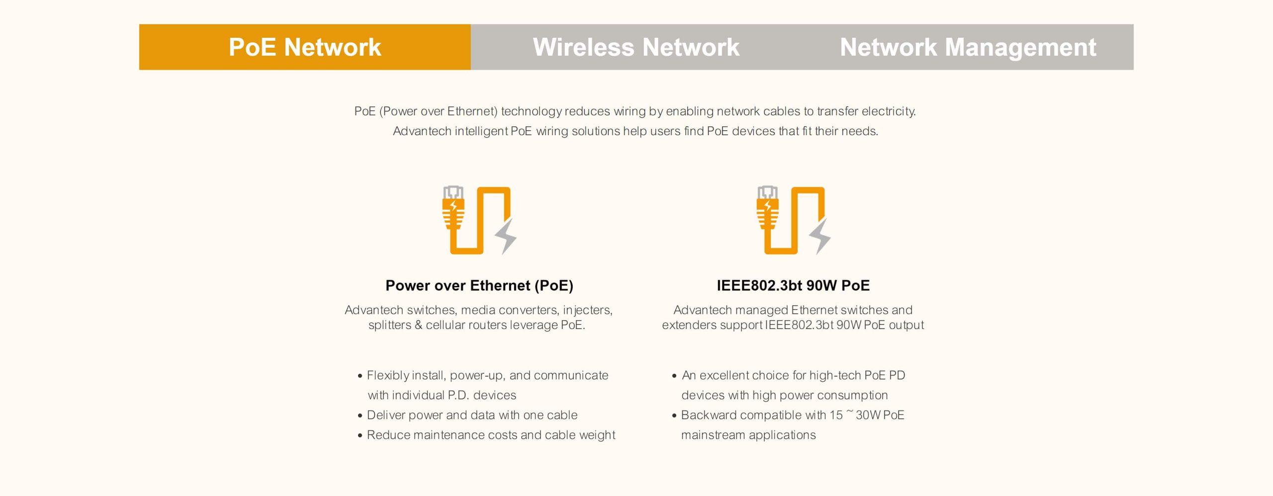Amplicon middle east-advantech-intelligent-connectivity-en-surveillance-transportation-hub-2021-09-19-12_25_54_02-min