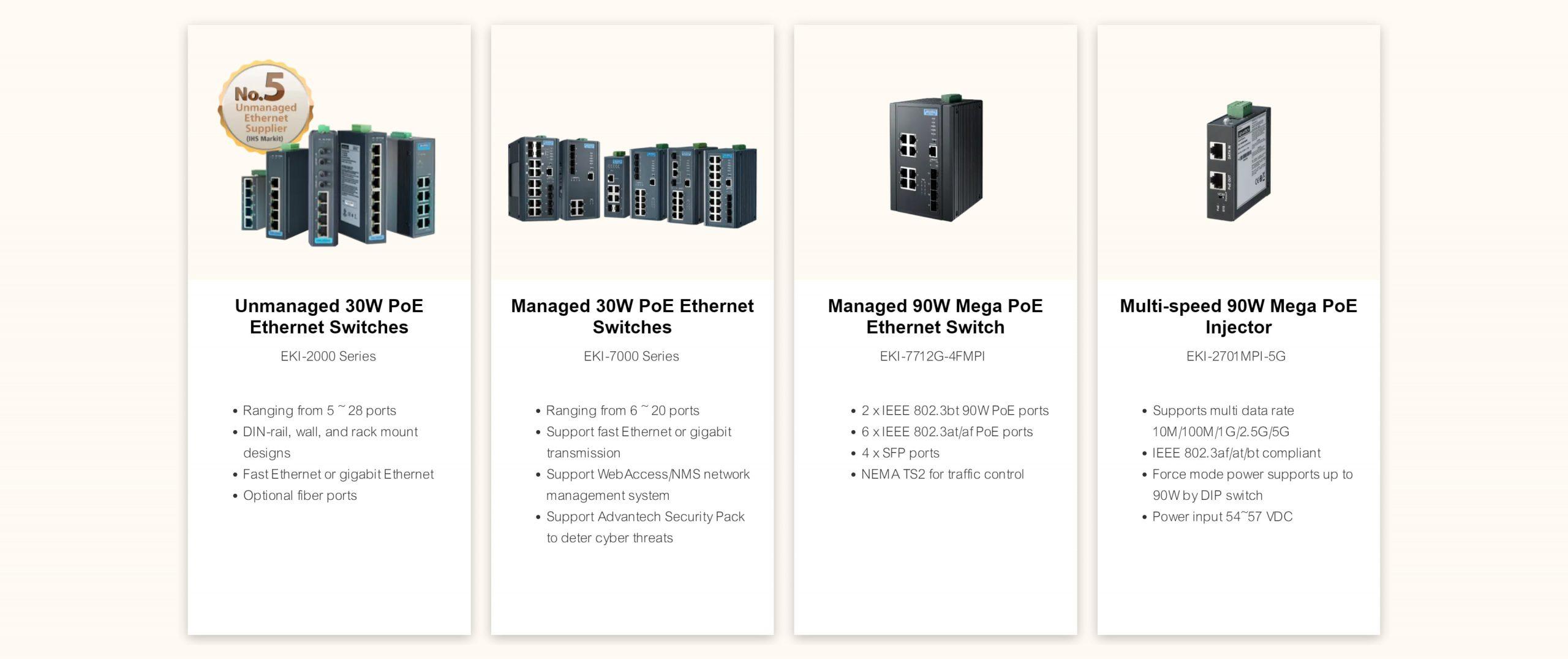 Amplicon middle east-advantech-intelligent-connectivity-en-surveillance-transportation-hub-2021-09-19-12_25_54_03-min
