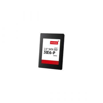 """Amplicon middle east innodisk 2.5"""" SATA SSD 3IE6-P-min"""