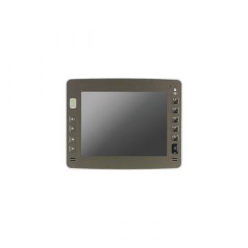 Amplicon middle east-nexcom-VMC 3020