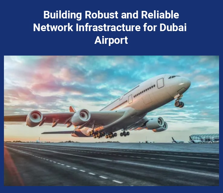 Amplicon middle east-advantech-Building Robust and Reliable-min