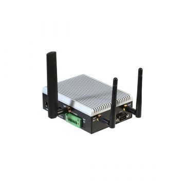 amplicon middle east AAEON AIOT-IGWS01-A11- CA40232-A11